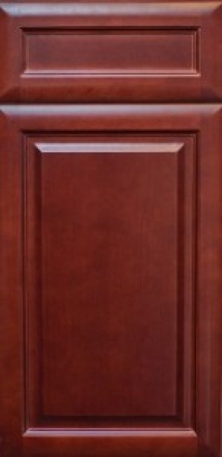 Kitchen Cabinets Cabinets Unlimited