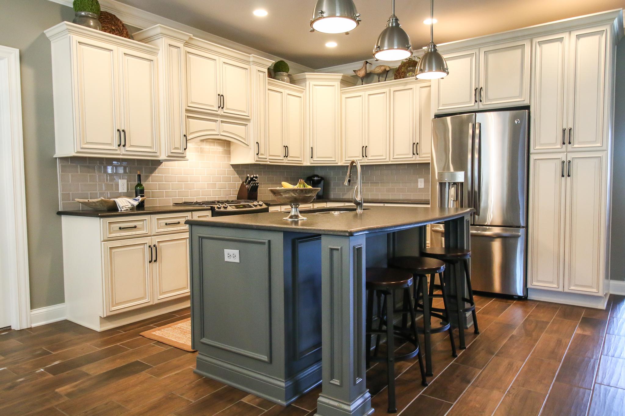 Kitchen Cabinet Refacing Toledo 28 Images Cabinet